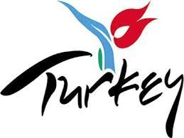 http://kiboteks.com/wp-content/uploads/2018/08/Turkey.jpg